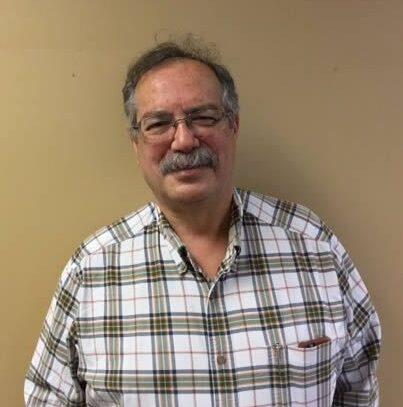 Profile image of Doug Gayton