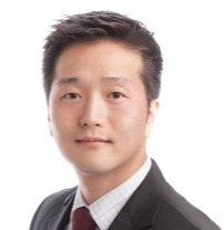 Profile image of Min Kim