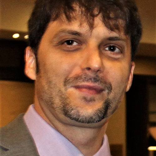 Profile image of Kalin Stoyanov