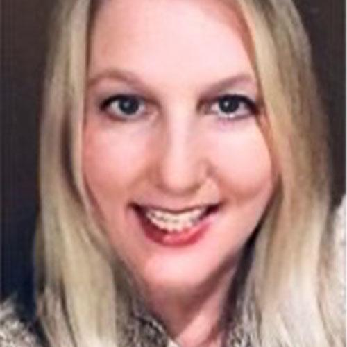 Profile image of Dana Anderson