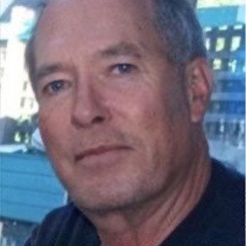 Profile image of Murray Hamilton