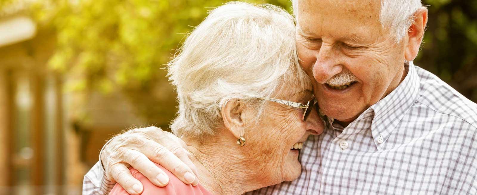 vrs communities news seniors housing bc alberta ken fraser