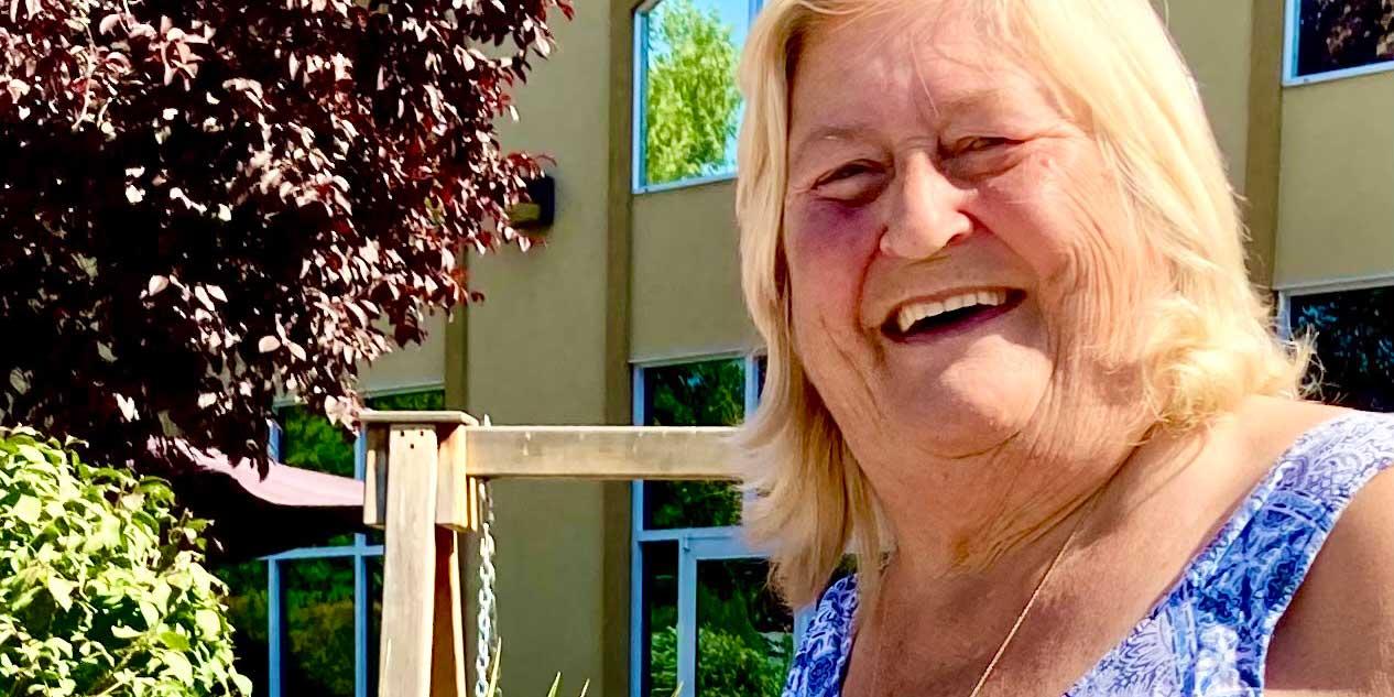 vrs community news finding home kelowna seniors community anita courtney